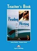 9781903128879: Reading and Writing Targets: Teacher's Book