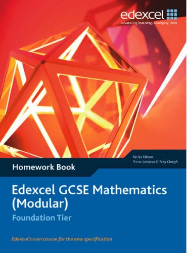 edexcel mathematics coursework tasks Maths coursework - t-total (20x5=100)-63=37 i then repeated this with n being 21 and noticed that again i had to subtract 63 to get the t-total.