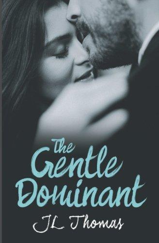 9781903136515: The Gentle Dominant