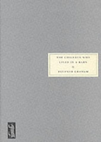 9781903155196: The Children Who Lived in a Barn