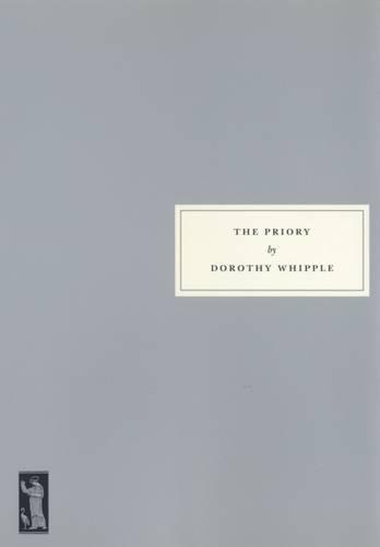 Priory: Whipple, Dorothy