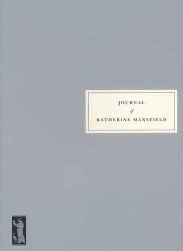 9781903155592: Journal