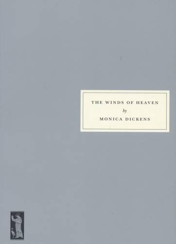9781903155806: The Winds of Heaven