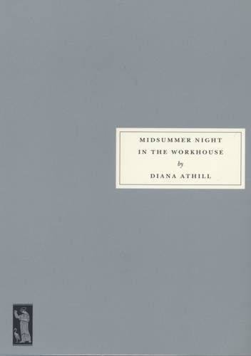 9781903155820: Midsummer Night in the Workhouse