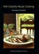 9781903164242: Irish Country House Cooking: The Blue Book Recipe Collection