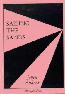 Sailing the Sands (1903171024) by Andrew James