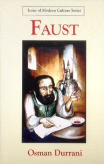 Faust: Icon of Modern Culture: Durrani, Osman