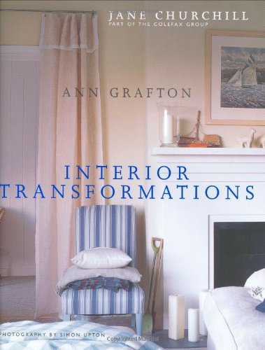 9781903221044: Interior Transformations: Changing Your Interior Life