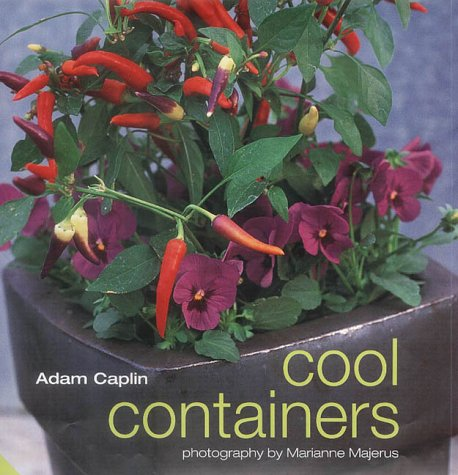 9781903221150: Cool Containers