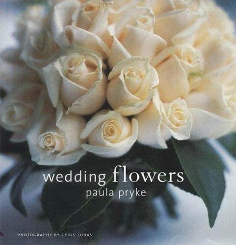 9781903221181: Wedding Flowers