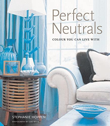 9781903221419: Perfect Neutrals