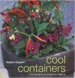 9781903221518: Cool Containers