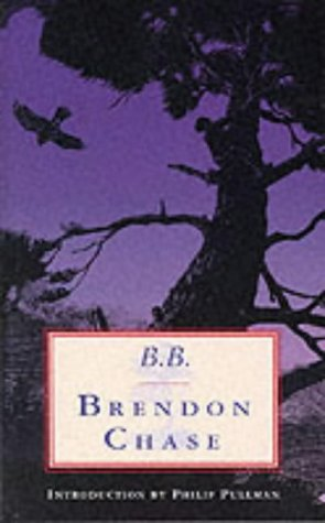 9781903252000: Brendon Chase
