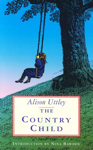 9781903252017: A Country Child