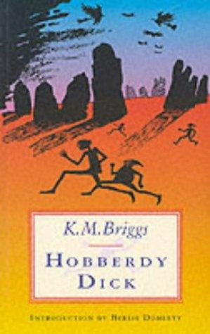9781903252055: Hobberdy Dick