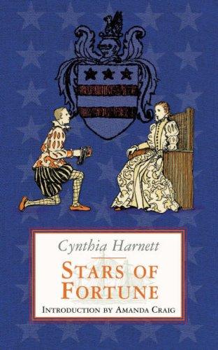 9781903252246: Stars of Fortune