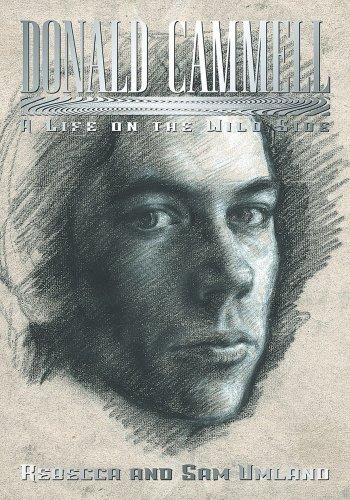 9781903254295: DONALD CAMMELL
