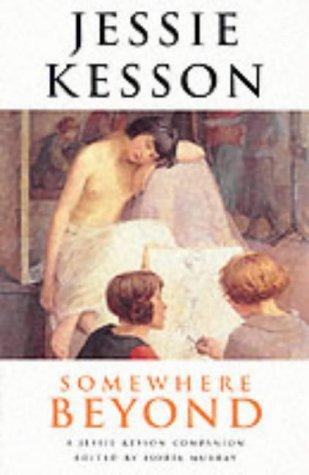 A Jessie Kesson Companion: Jessie Kesson, Isobel