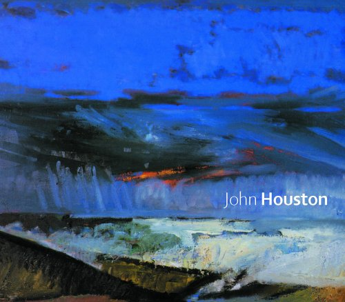 9781903278727: John Houston