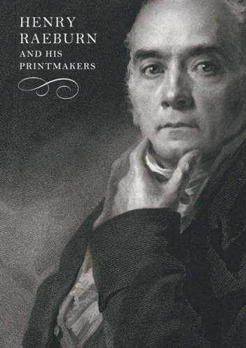 9781903278901: Henry Raeburn and His Printmakers