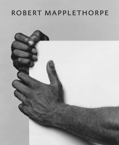9781903278932: Robert Mapplethorpe