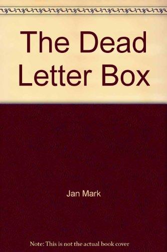 9781903285589: The Dead Letter Box