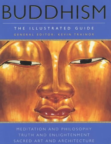 9781903296202: Buddhism: The Illustrated Guide