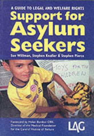 "asylum seekers a contemporary social issues in australian society essay Social justice issues  ""asylum seekers in australia series papers 65 refugees and australia's response: politics."