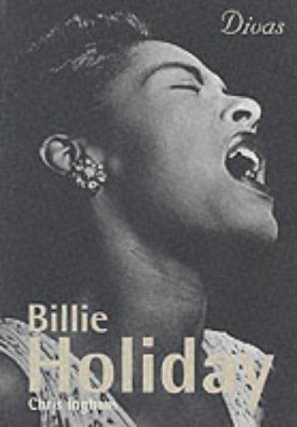 9781903318041: Billie Holiday (Divas)