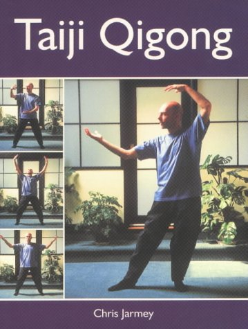 9781903333051: Taiji Qigong
