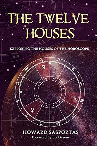 9781903353042: The Twelve Houses