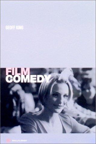 9781903364369: Film Comedy