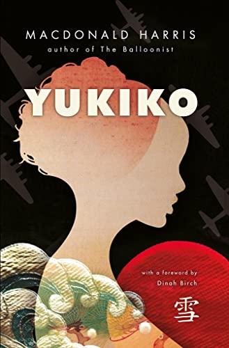 9781903385296: Yukiko