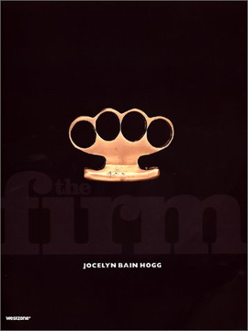 9781903391099: The Firm
