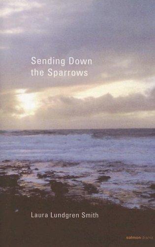 9781903392119: Sending Down the Sparrows