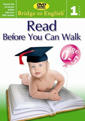 9781903397336: Bridge to English Read Before You Can Walk