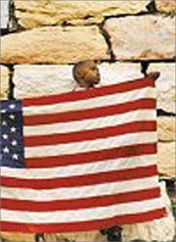 Flag: An American Story: Lyons, Lauri