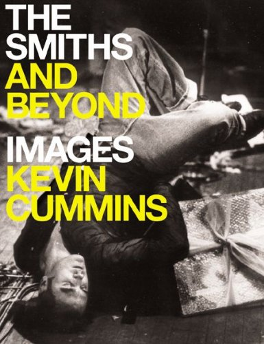 9781903399897: The Smiths and Beyond