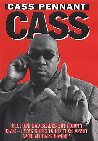 9781903402030: Cass
