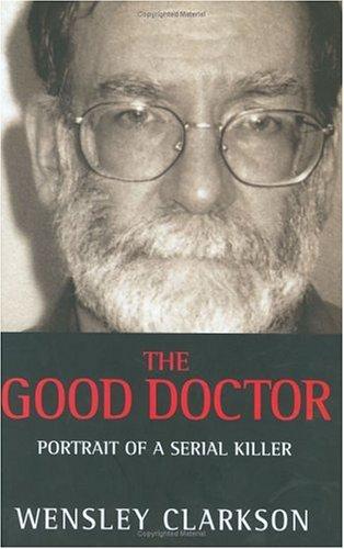 9781903402542: Good Doctor