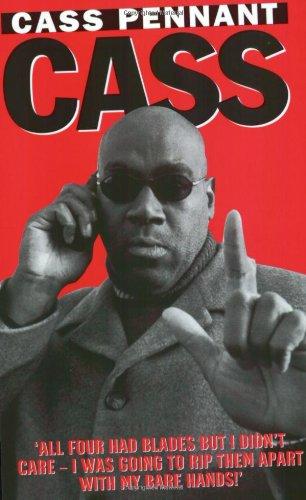9781903402900: Cass