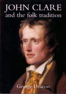 9781903427118: John Clare and the Folk Tradition