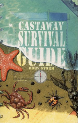 9781903434055: The Castaway Survival Guide