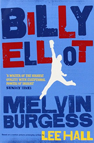 9781903434338: Billy Elliot