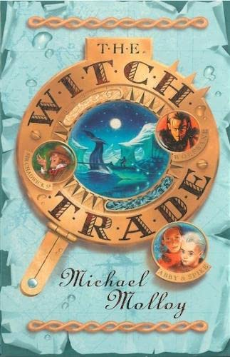 9781903434529: The Witch Trade