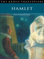9781903436677: Hamlet (Arden Shakespeare: Second Series)