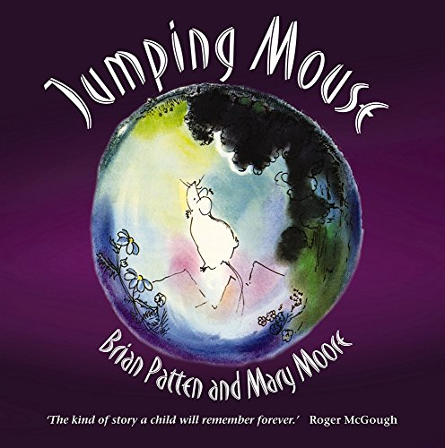 9781903458990: Jumping Mouse (Hawthorn Children's Classics)