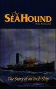 9781903464007: The Sea Hound: The Story of a Small Irish Ship