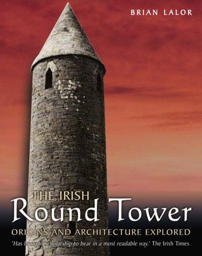 9781903464779: The Irish Round Tower