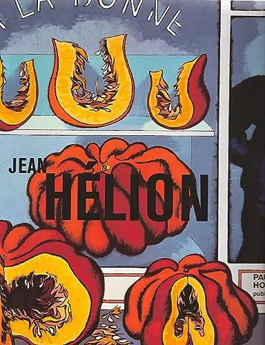 Jean Helion: Ottinger, Didier